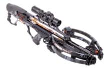 Ravin R29 Crossbow