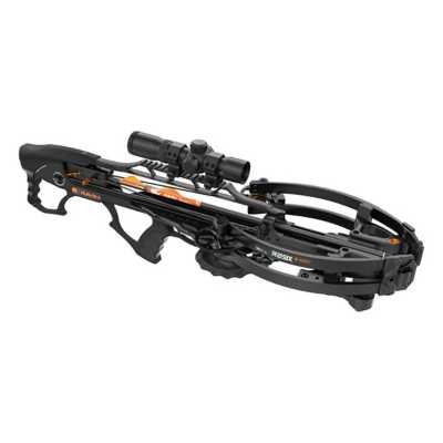 Ravin R29X Crossbow