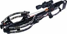 Ravin R9 Crossbow Package