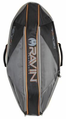Ravin R26/R29 Soft Case