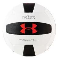 Under Armour VBX Beach Match Play Volleyball