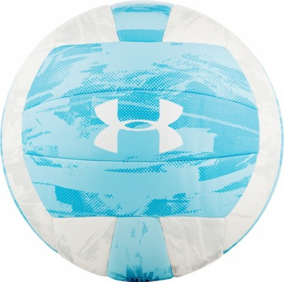 Under Armour 295 Beach Official Size Volleyball