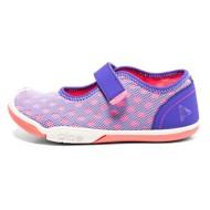 Toddler Girls' Plae Maryjane Shoes