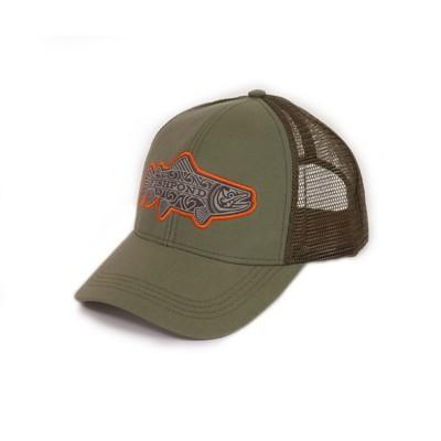 Men's Fishpond Maori Trout Hat