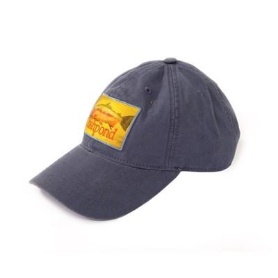 Men's Fishpond Shackleton Brookie Hat