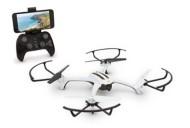 Sky Viper V2450 GPS Drone