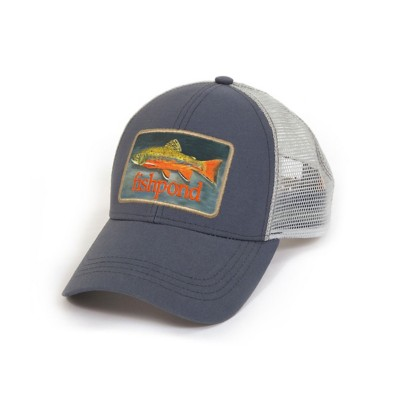 Men's Fishpond Brookie Hat