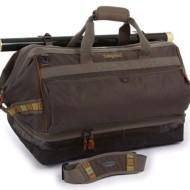 Fishpond Cimarron Wader Duffel Bag