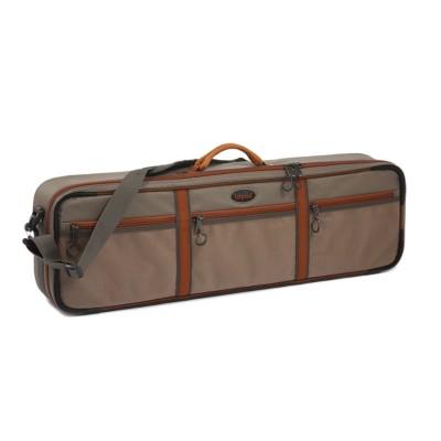 Fishpond 45-Inch Dakota Rod and Reel Case