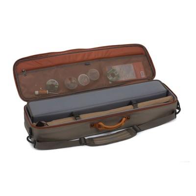 Fishpond 31-Inch Dakota Rod and Reel Case