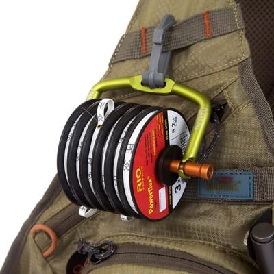 Fishpond Headgate Tippet Holder Large