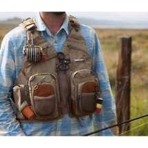 Fishpond Gore Range Tech Pack