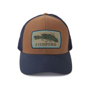 Fishpond Men's Meathead Hat