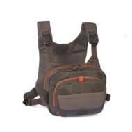 Findpond Cross Current Chest Pack