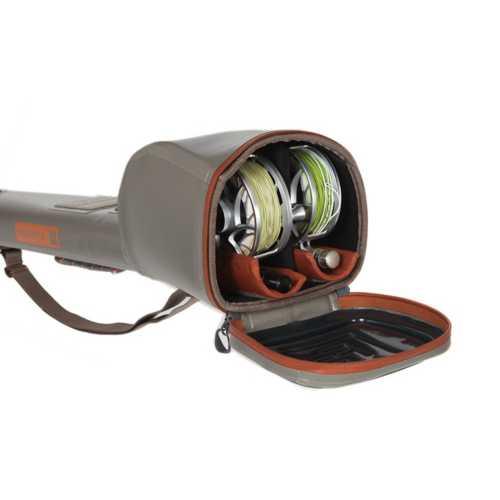 Fishpond Thunderhead Rod and Reel Case