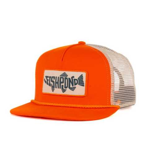 Men's Fishpond Pescado Hat