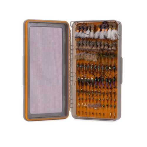 Fishpond Flydrophobic Fly Box