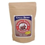 Uncle Bemis Summer Sausage Seasoning