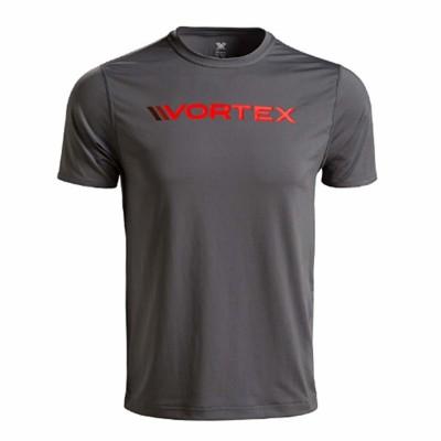 Men's Vortex Performace T-Shirt' data-lgimg='{