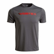 Men's Vortex Performace T-Shirt