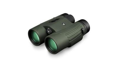 Vortex Fury HD 5000 10X42 Rangefinder Binocular