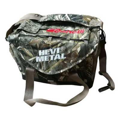 Hevi-Shot Blind Bag