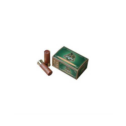 "Hevi-Shot Duck 12Ga 2-3/4"" 1-1/4oz #7.5 10/Box 10Box/Case"