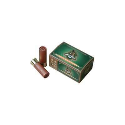 Hevi-Shot Duck 12Ga 3in 1-3/8oz #2 Shot 10Rds/Box 10Box/Case
