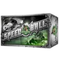 """Environ-Metal Speedball 12ga 3"""" #3 1-1/4oz 10/bx"""