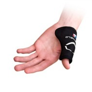 Adult EvoShield Baseball Catcher's Thumb Guard