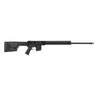 CMMG Mk4 DTR2 MLOK 224 Valkyrie Rifle