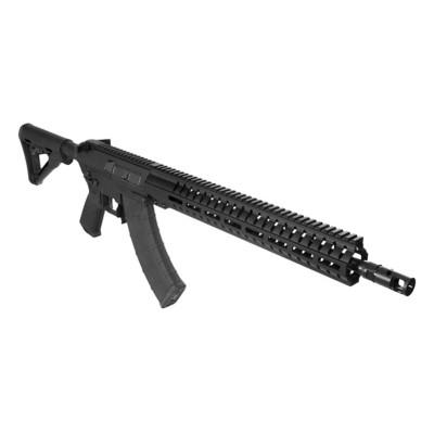 CMMG Mk47 AKR SBN 7.62 x 39mm Rifle