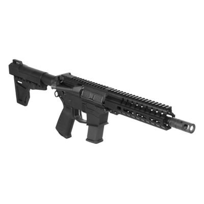 CMMG MkG-45 PSB 45 ACP Handgun
