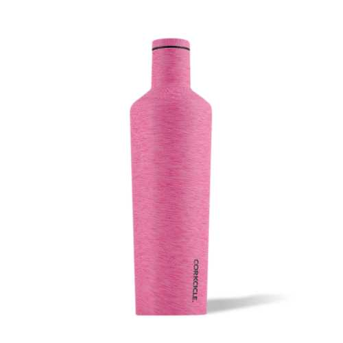 Corkcicle Heathered Canteen 25 Oz