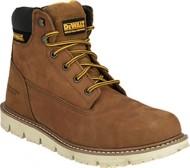Men's Dewalt Flex Steel Toe Work Boot