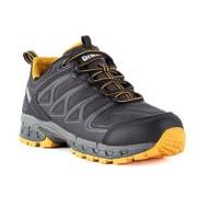 Men's Dewalt Boron Work Shoe Aluminum Toe