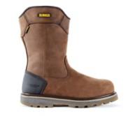 Men's Dewalt Tungsten Work Boot