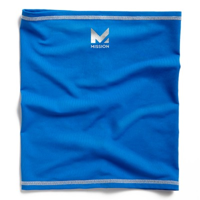 HydroActive Fitness Multi-Cool Neck Gaiter