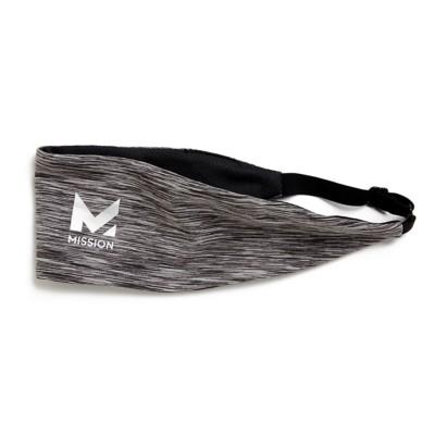 HydroActive Cooling Lockdown Headband