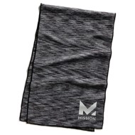 HydroActive Cooling Premium Techknit Towel