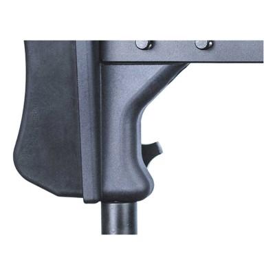 Barrett Model 99 50 BMG Rifle