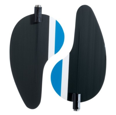 MOJO Outdoors Magnetic Wing Kit - Pair