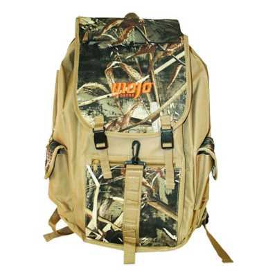 MOJO Outdoors Decoy Carry Pack