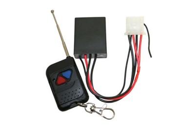 MOJO Outdoors Multi Decoy Remote Kit