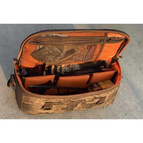 MOJO Outdoors Multi-Purpose Bag