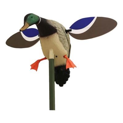 MOJO Outdoors Baby Drake Mallard Duck Decoy