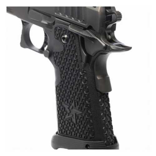STACCATO 2011 P 9mm Pistol 2021