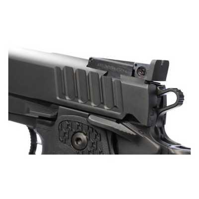 STACCATO 2011 XL Black Pistol 2021