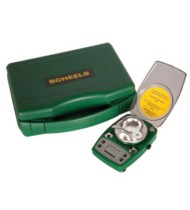 Scheels Outfitters 1500 Pro Digital Scale