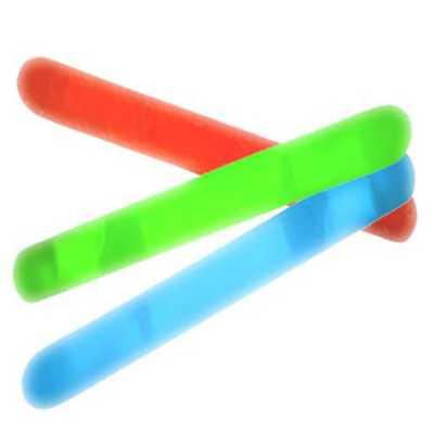 13 Fishing Flash Bang Glow Stick Refill Kit